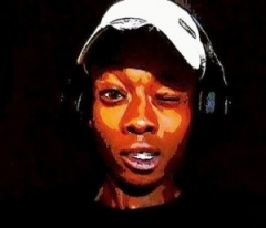Makzen DJ - Saka Okare Otshwere 10 000 (Original Mix)